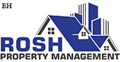 Rosh Property Management